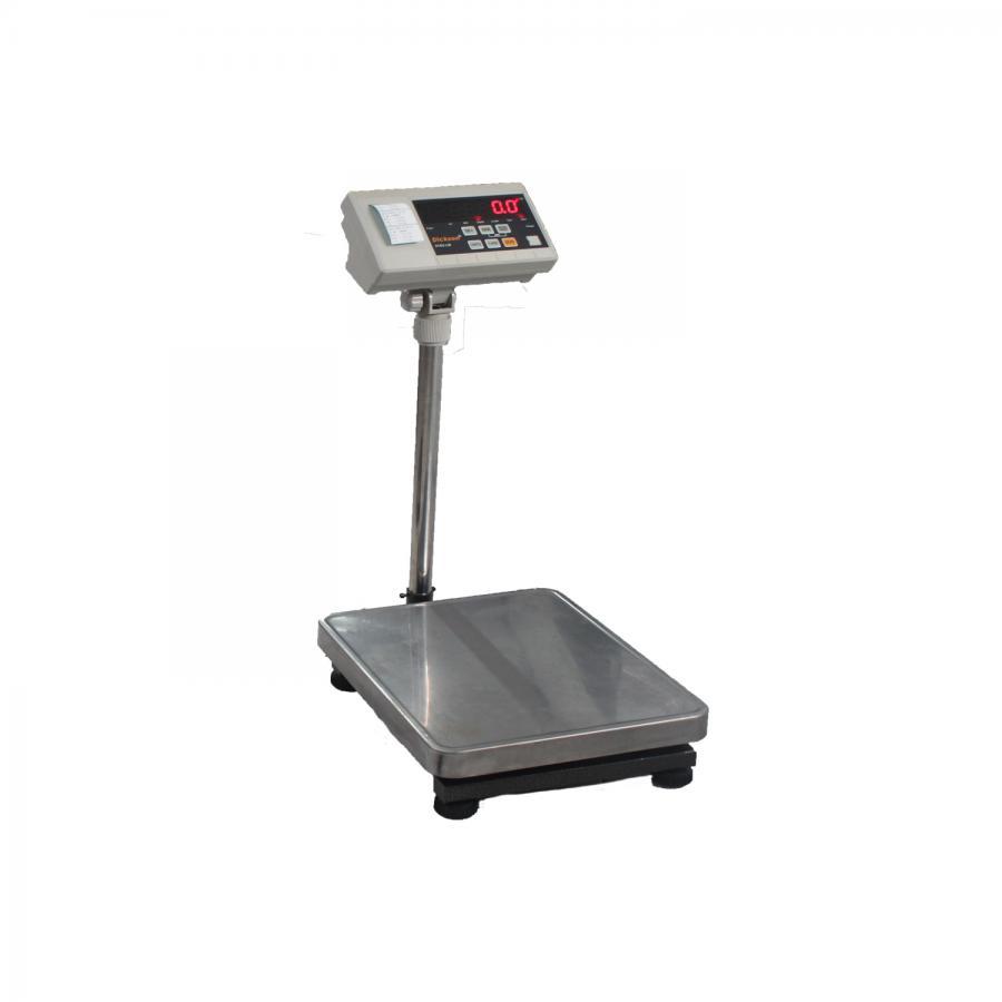 Printicator - 2183 - Kapasitas 300 kg