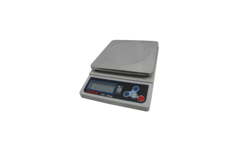 Timbangan Meja Digital  CKS -  3 kg / 3000 g
