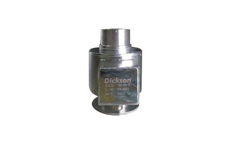 Dickson DSC 30 ZT