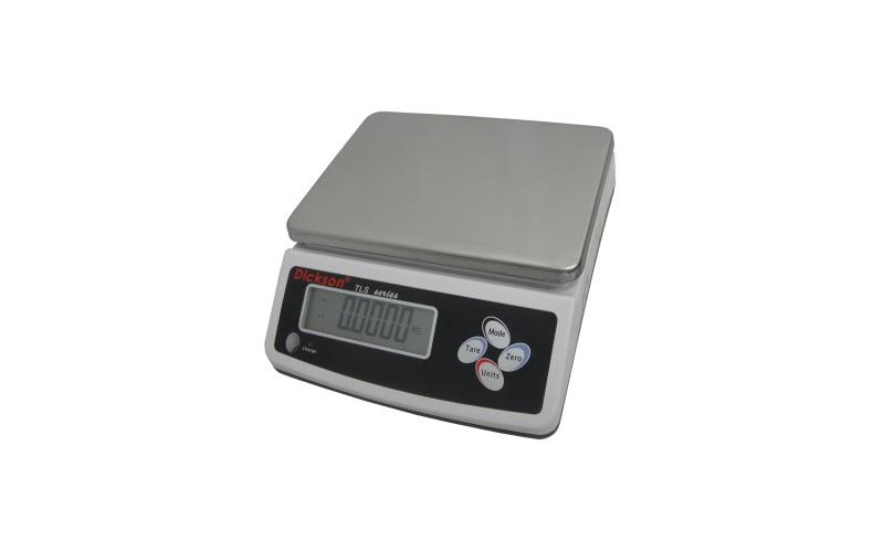 Timbangan Meja Digital TLS - Kapasitas 30 kg