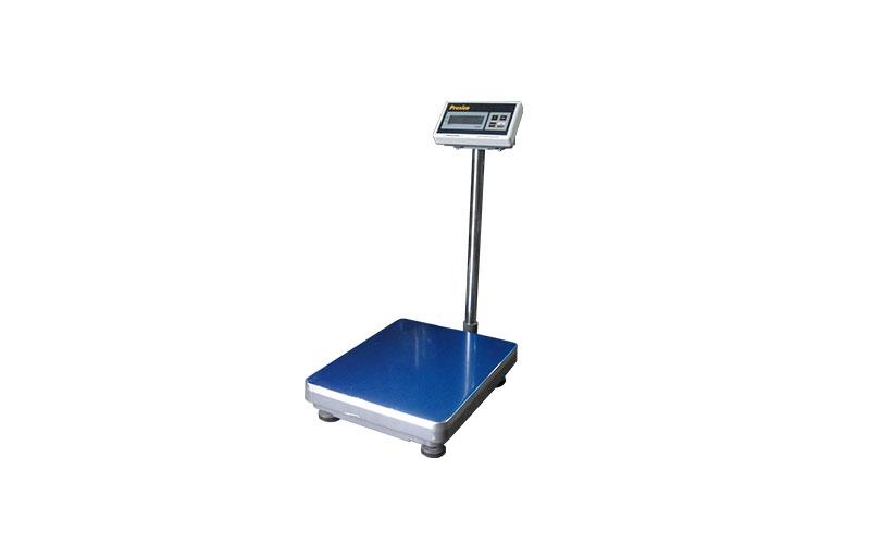 Timbangan Full Digital PRESICA - MPF - Kapasitas 75 kg