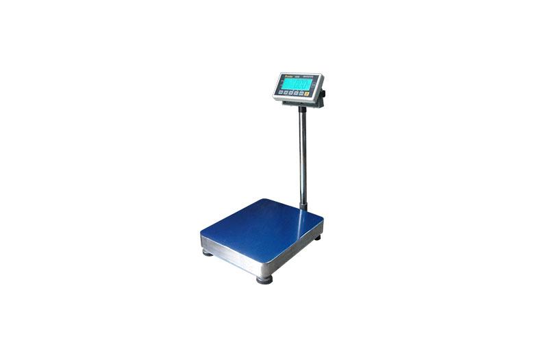 Timbangan Full Digital PRESICA - 1805 B - Kapasitas 150 kg