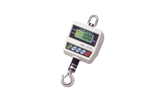 Crane Scale - CCS - Kapasitas 600 kg