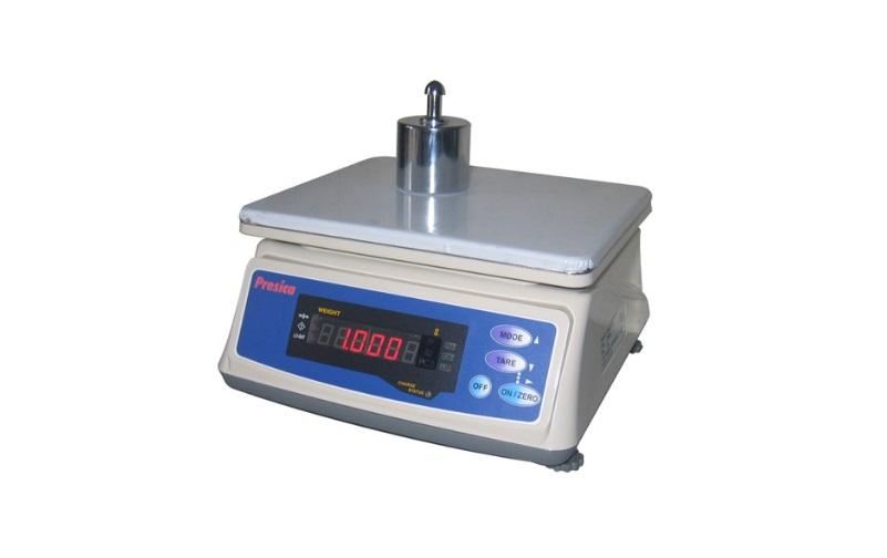 Timbangan Digital DW - Kapasitas 30 kg