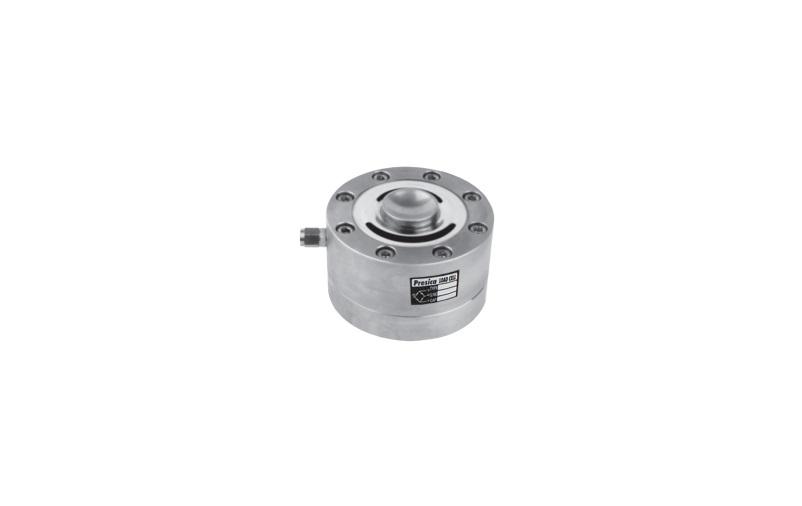 Load cell Timbangan - PRD - 50000 lb
