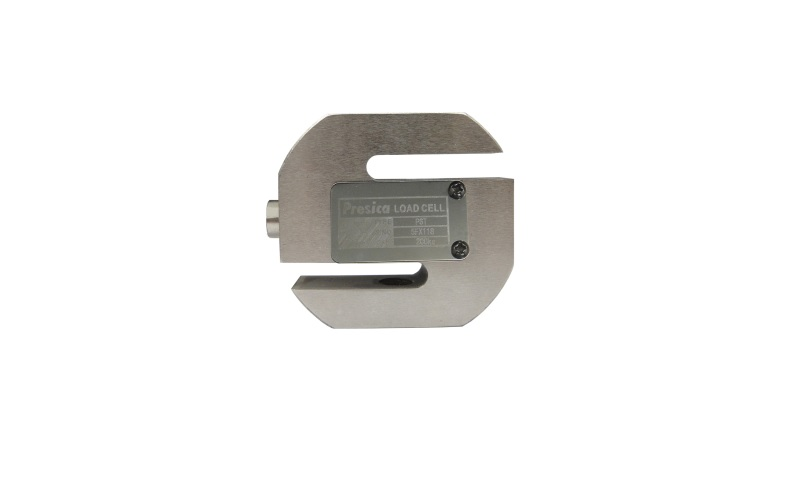 Load cell Timbangan - PST - 250 kg