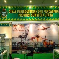 Timbangan Hybrid yang di operasikan di bidang Perindustrian Dan Perdagangan