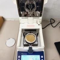 Timbangan Laboratorium