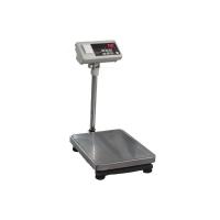 Printicator - 2183 - Kapasitas 150 kg