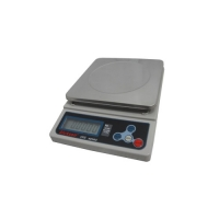Timbangan Meja Digital CKS - Kapasitas 1500 gr