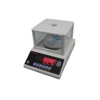 Timbangan Digital Laboratorium HBE - Kapasitas 600 g