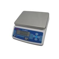 Timbangan Meja Digital HTL - Kapasitas 15 kg