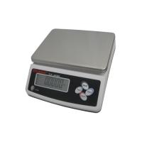 Timbangan Meja Digital TLS - Kapasitas 3 kg