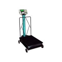 Hybrid Printicator - Kapasitas 75 KG