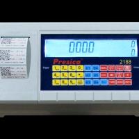 INDIKATOR PRESICA 2188 - USB