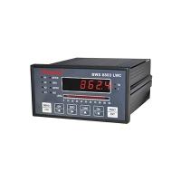 INDIKATOR PRESICA - BWS 8803 LWC