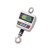 Crane Scale - CCS - Kapasitas 150 kg