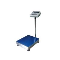 Timbangan Full Digital PRESICA - DRWH - Kapasitas 300 kg