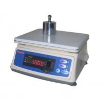 Timbangan Digital DW - Kapasitas 6 kg  / 6000 g