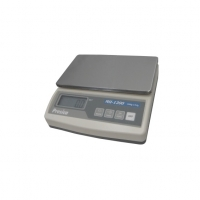 Timbangan Digital M - II - Kapasitas 3 kg