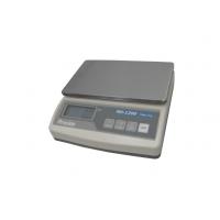 Timbangan Digital M - II - Kapasitas 6 kg