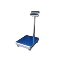 Timbangan Full Digital PRESICA - MPF - Kapasitas 300 kg