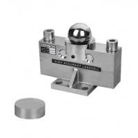 Load cell Timbangan - PDS=QSA - 50 T / 50000 kg