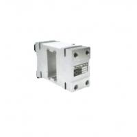Load cell Timbangan - PSP-120 - 2000 kg