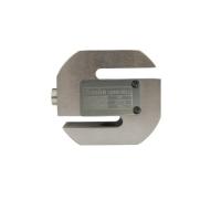 Load cell Timbangan - PST - 500 kg