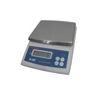 Timbangan Digital SI - 130 - Kapasitas 10 kg