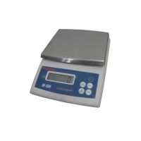 Timbangan Digital SI - 130 - Kapasitas 5 kg