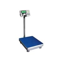Printicator FB-530 - Kapasitas 75 kg