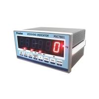 INDIKATOR PRESICA - PSC-7801