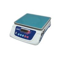 Timbangan Meja Digital ACS - Kapasitas 3 kg