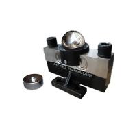 Load cell Timbangan - PDS=SDB - 30 T / 30000 kg