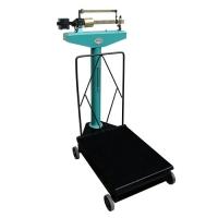 Timbangan Mekanik - TBI 150 kg