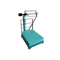 Timbangan Mekanik  - TBI 50 kg
