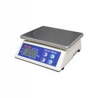 Timbangan Digital HGM - Kapasitas 2 kg