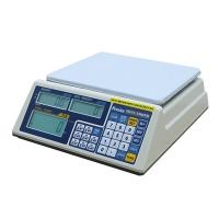 Timbangan digital OAC kapasitas 1.2 kg