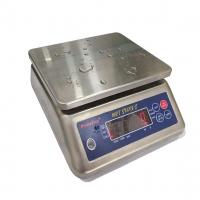 Timbangan Digital WRT kapasitas 3 kg