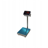 Timbangan Full Digital PRESICA - WRF - Kapasitas 150 kg (Waterproof)