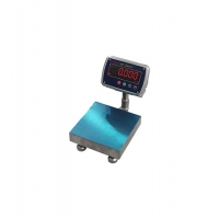 Timbangan Full Digital PRESICA - WRF - Kapasitas 15 kg (Waterproof)
