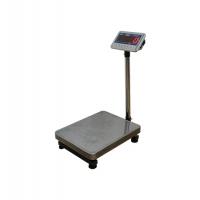 Timbangan Full Digital SHINTEC - MWR - Kapasitas 75 kg