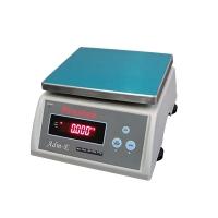 Timbangan Digital ADM - E - Kapasitas 6 kg