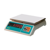 Timbangan Digital SHT 005N - Kapasitas 15 kg