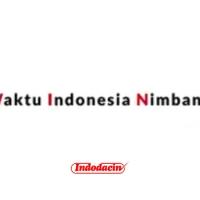 Waktu Indonesia Nimbang