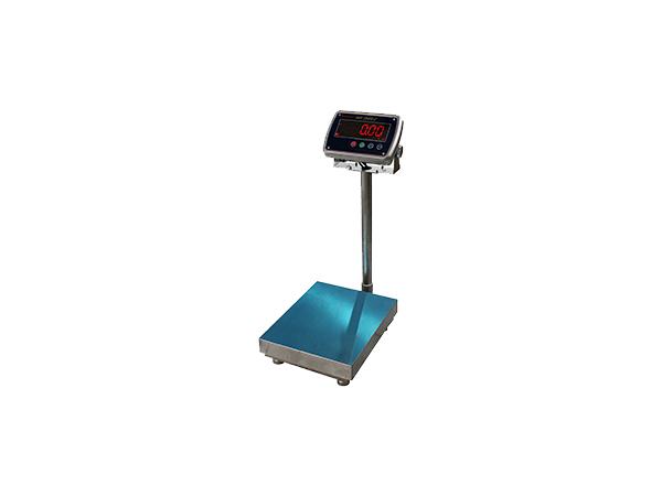 Timbangan Full Digital PRESICA - WRF - Kapasitas 150 kg (Waterproof)