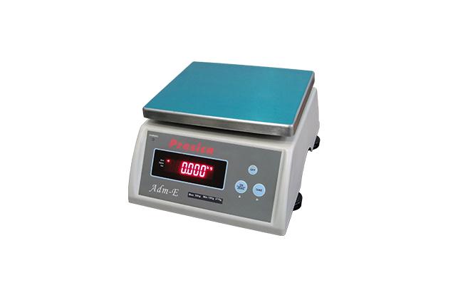 Timbangan Digital ADM - E - Kapasitas 3 kg