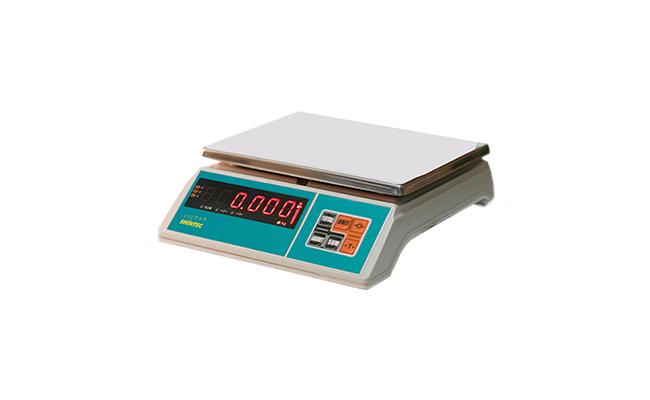 Timbangan Digital  SHT 005N - Kapasitas 30 kg